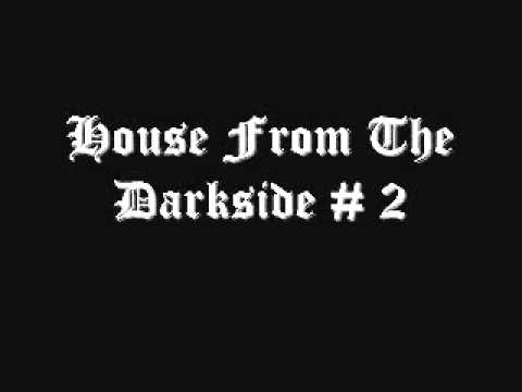 House From The Darkside # 2