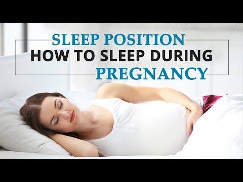sleep-position---how-to-sleep-during-pregnancy