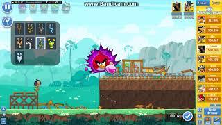 AngryBirdsFriendsPeep 04-12-2017 level 4