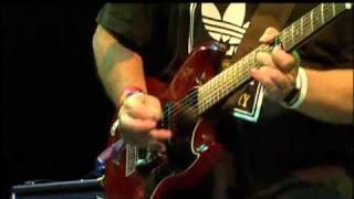 New Order - Transmission (Glastonbury 2005)