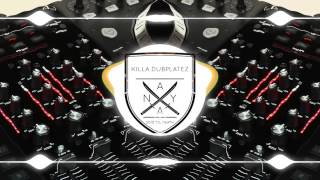 DJ NAYA - THE BOY IS MINE -  4X4 BASSLINE HOUSE - NICHE - 2015 JAMIE DUGGAN SPECIAL - UKG GARAGE FLP