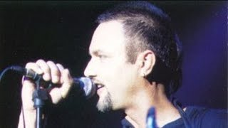 17. Jet City Woman [Queensrÿche - Live in Milwaukee 1995/04/29]