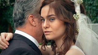 Aşk ve Günah 90. Bölüm - Nesrin ve Kerim gizlice evleniyor!