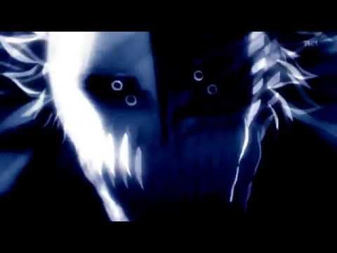 Сериал Блич Bleach смотреть онлайн бесплатно!
