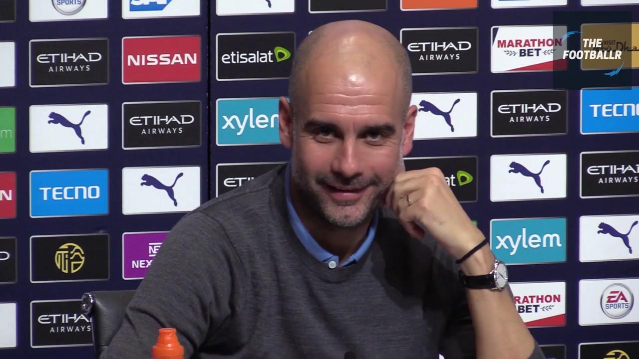 Arteta outwits Guardiola: Arsenal beats City in FA Cup semi