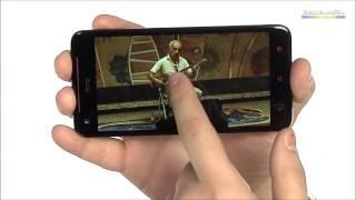 Смартфон HTC Butterfly. Купить смартфон НТС.(Обзор предоставил Интернет-магазин http://www.svyaznoy.ru, за что им большое спасибо. Заказать: http://www.svyaznoy.ru/catalog/phone/224/..., 2014-03-28T09:06:26.000Z)