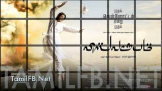 Vishwaroopam is an upcoming tamil-hindi bilingual indian spy thriller film written, directed and co-produced by kamal haasan that features himself in the lea...