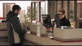 Как заработать на квартиру за 1 год. Видео 1 - зачем.