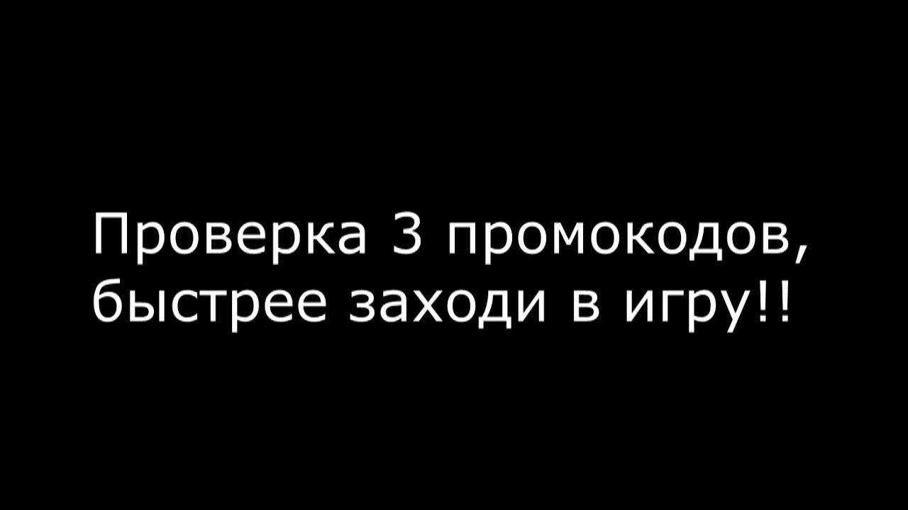 банки москвы кредиты залог недвижимости