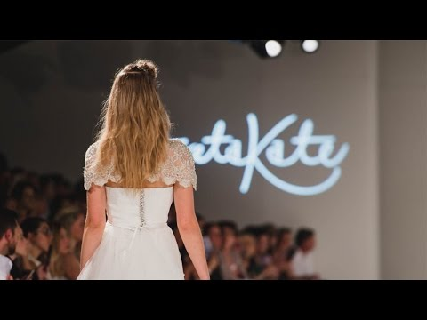 AFF Live Stream - Runway 4 : Couture Culture