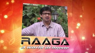 Listen to Singer Vijay Prakash Songs only on RAAGA.COM