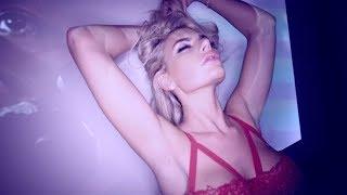 Megan Barton Hanson (loves) getting compared to sex symbol Madonna