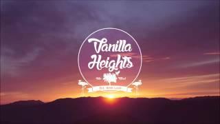 Petrut Iconaru - Last Sunset (Original Mix)