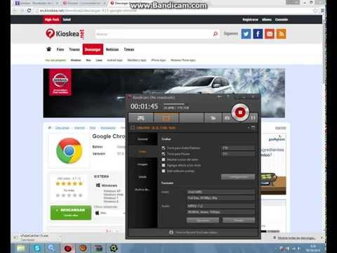 Tutorial 2 Adobe Flash Player Y Google Chrome