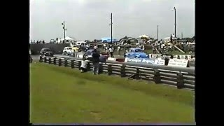 ivwa summer nationals farmington nc 1994