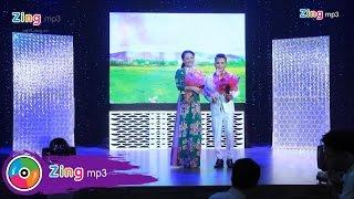 Biển Tình - Khang Chấn Thi ft Đông Đào (MV)