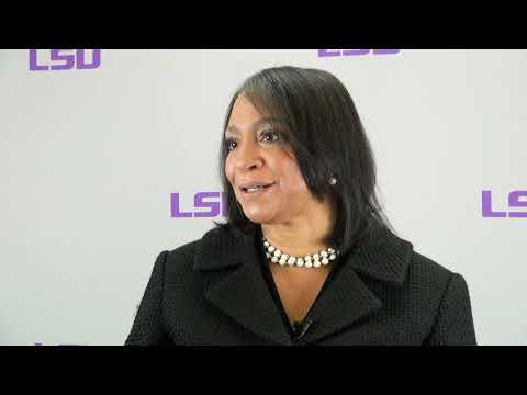 Science of Learning | Teaching in the Healthcare Professions | LSU Online