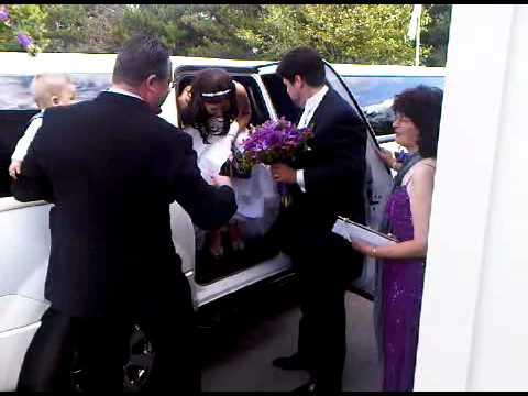 Oakville,Burlington,Cambridge prom,wedding,casino Luxury Limousine service