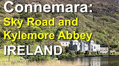 Popular Videos - Kylemore Abbey & Travel