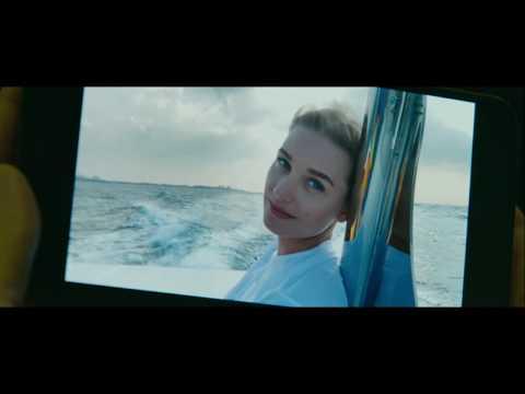 ТЕКСТ 2019  русский трейлер HD от КиноКонг
