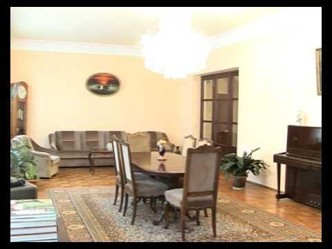 """Akcern Time № 643"" Real Estate in Armenia."