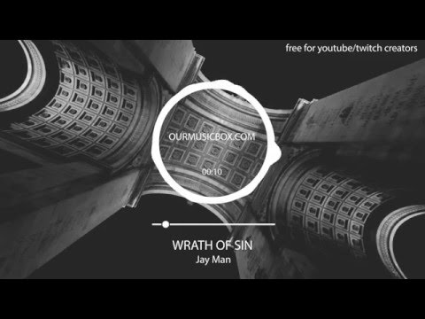 Wrath Of Sin - Dramatic | Epic - OurMusicBox.com [Free Music For YouTube Creators]