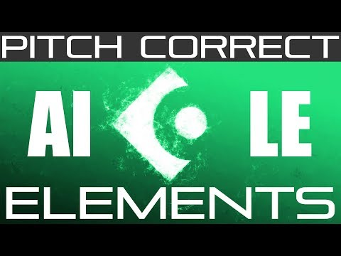 Vocal Pitch Correction – Plugins That Turn Cubase Elements AI & LE Into Pro (ish)