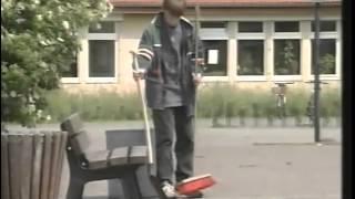Видеоуроки немецкого языка  Школа Schule