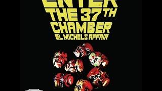 El Michels Affair - Enter The 37th Chamber (2009) (Full Album)