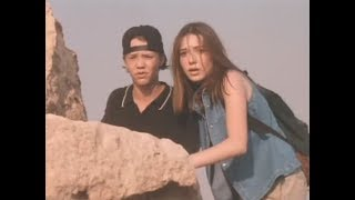 Download Video Legend of the Lost Tℴmb(1997) MP3 3GP MP4