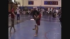 Sean Stewart - BJJ - Gold Medal - Monkey On Your Back Sub (8-30-08).WMV