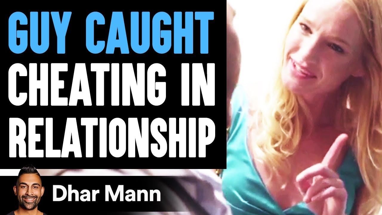 Questions To Ask Yourself Before Cheating In A Relationship | Before You Cheat Watch This
