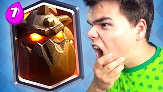 HOW TO ALWAYS WIN! (Clash Royale)