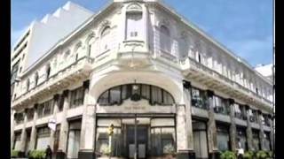 COINED Spanish School in Buenos Aires