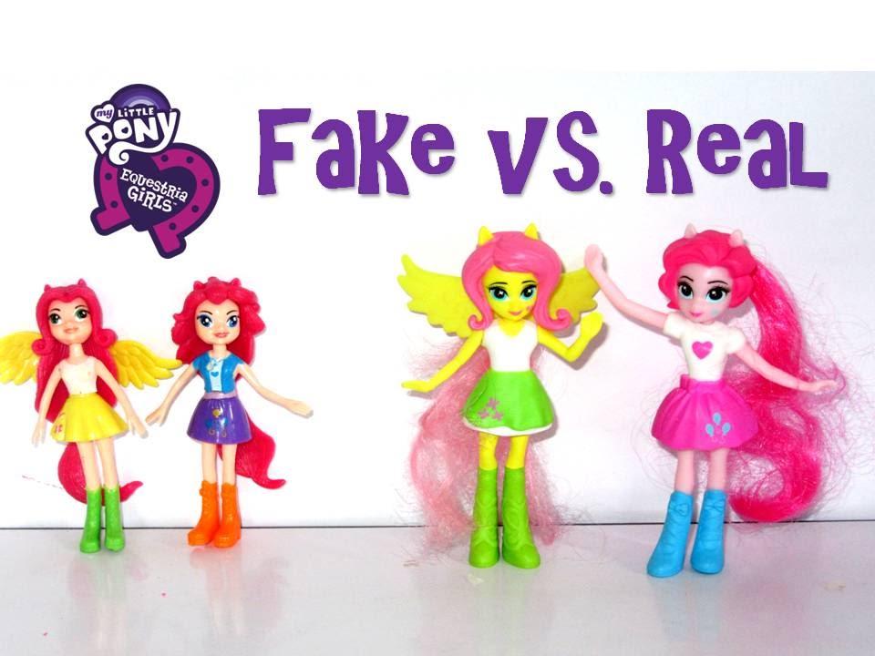 Fake pony Etsy