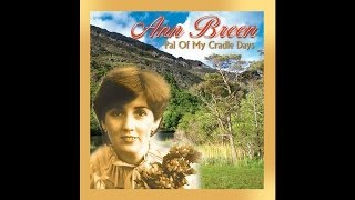 Ann Breen - Those Brown Eyes [Audio Stream]