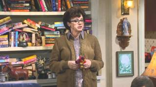 Mike & Molly - Peggy Goes To Branson Extended Preview