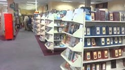 Florida Adventist Book Store