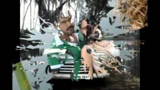 Tamil Remix: Paiya - Thulli Thuli (Dj Kiri Remix)