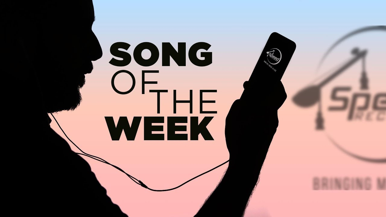 songs-of-the-week-special-punjabi-songs-collection-speed-records