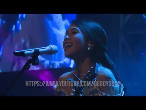 Maudy Ayunda - Dona Dona