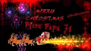 Merry Christmas MSG