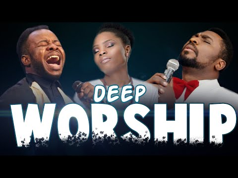 Best Morning Worship Songs 🎶High praise and worship 🎷🎶🎤 | Mixtape NaijaSongs