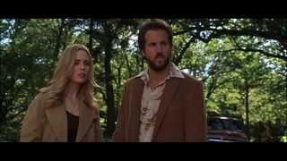 La Morada Del Miedo (The Amityville Horror) (Andrew Douglas, EEUU, 2005) - Official Trailer