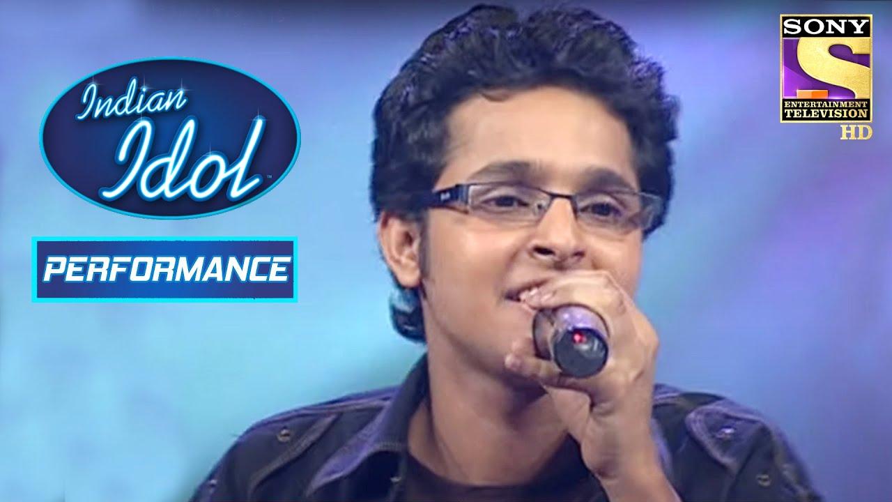 Download Emon को मिली Sonu जी से शाबाशी   Indian Idol Season 3