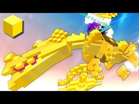 Gold dragons trove nose bleeds while on steroids