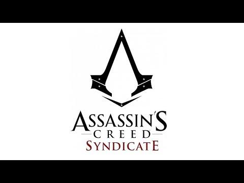 Прохождение Assassin's Creed Syndicate (PS4)  # 40