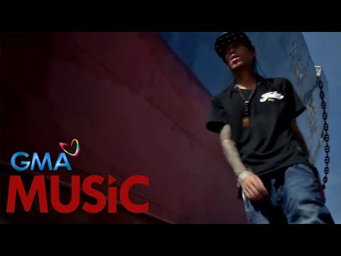 Franchize I Yaka I OFFICIAL music video