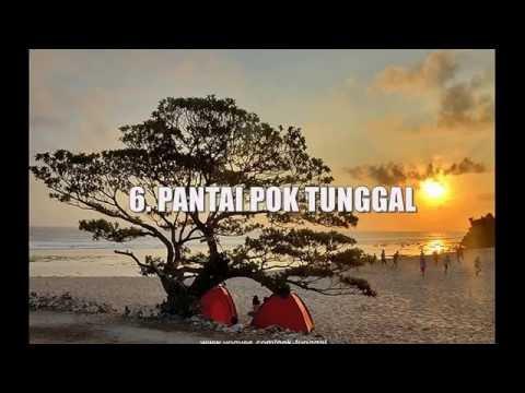 10-tempat-wisata-pantai-terbaik-di-yogyakarta