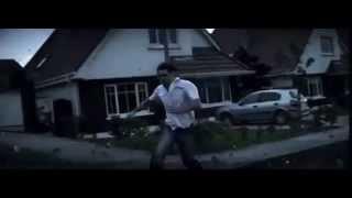 BARRY JOHN BYRNE - Acting Demo Reel 2014